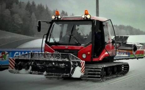 BELARUS МСУ-108