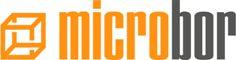microbor logo