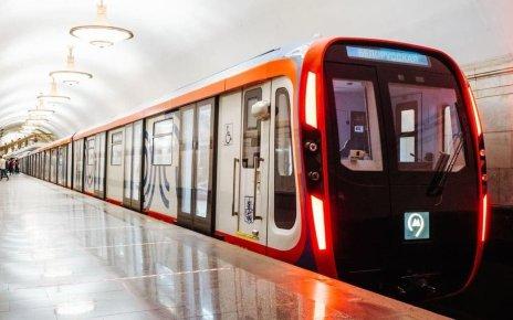 Конструкционная оптика для поездов