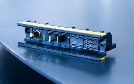 HARTING har-modular system