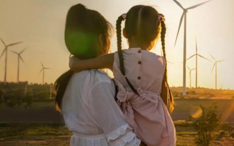 Sustainability 2030