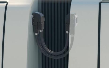 Новые решения HARTING для транспортных средств