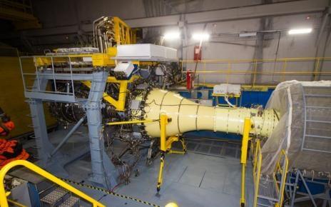 Сборка генератора двигателя ПД-35